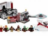 lego-star-wars-9526-palpatine-arrest-ibrickcity-2