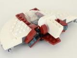 lego-star-wars-9526-palpatine-arrest-ibrickcity-4