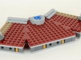 lego-star-wars-9526-palpatine-arrest-ibrickcity-5