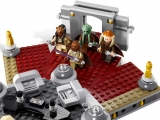 lego-star-wars-9526-palpatine-arrest-ibrickcity-8
