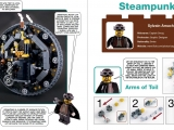 lego-adventure-book-2012-ibrickcity-10