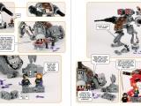 lego-adventure-book-2012-ibrickcity-12