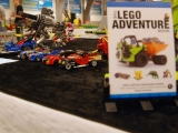 lego-adventure-book-2012-ibrickcity-14