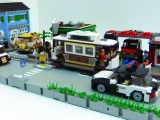 lego-adventure-book-2012-ibrickcity-8