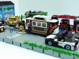 lego-adventure-book-2012-ibrickcity-8