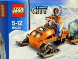 lego-60032-arctic-snow-mobile-city-1