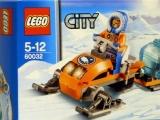 lego-60032-arctic-snow-mobile-city-1