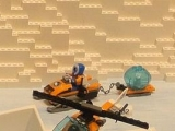 lego-60032-artic-snow-mobile-city