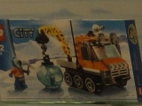 lego-60033-artic-tracked-vehicle-city