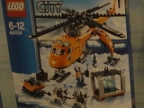 lego-60034-artic-lift-helicopter-city