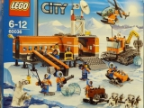 lego-60036-arctic-base-camp-city-4