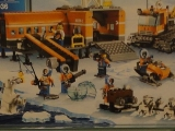 lego-60036-artic-base-camp-city