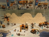lego-artic-city-2