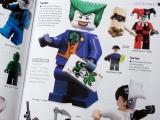 lego-book-revised-2012-ibrickcity-1