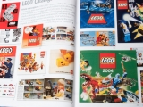 lego-book-revised-2012-ibrickcity-10