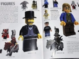 lego-book-revised-2012-ibrickcity-12