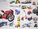 lego-book-revised-2012-ibrickcity-14
