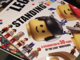 lego-book-revised-2012-ibrickcity-16