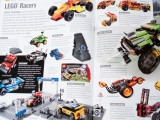 lego-book-revised-2012-ibrickcity-4