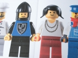 lego-book-revised-2012-ibrickcity-8