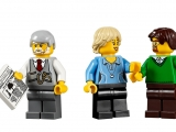 lego-creator-horizon-express-10233-ibrickcity-1