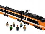 lego-creator-horizon-express-10233-ibrickcity-15
