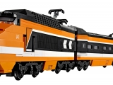 lego-creator-horizon-express-10233-ibrickcity-16