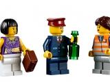 lego-creator-horizon-express-10233-ibrickcity-2