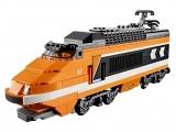 lego-creator-horizon-express-10233-ibrickcity-20