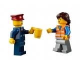 lego-creator-horizon-express-10233-ibrickcity-24