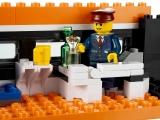 lego-creator-horizon-express-10233-ibrickcity-25