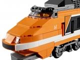 lego-creator-horizon-express-10233-ibrickcity-27