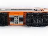 lego-creator-horizon-express-10233-ibrickcity-33