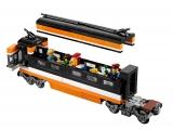 lego-creator-horizon-express-10233-ibrickcity-6