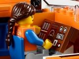 lego-creator-horizon-express-10233-ibrickcity-9