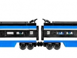 lego-creator-horizon-express-10233-ibrickcity-blue