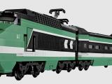 lego-creator-horizon-express-10233-ibrickcity-green