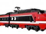 lego-creator-horizon-express-10233-ibrickcity-red