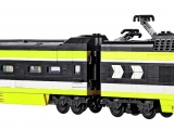 lego-creator-horizon-express-10233-ibrickcity-yellow