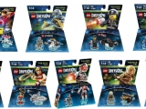 lego-dimension-fun-level-71201-71207-71209-71210-71213-71214-71215-71216-71217-71219-71220-pack
