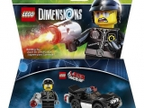 lego-dimension-fun-pack-movie-71213