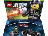 lego-dimension-fun-pack-movie-71213