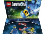 lego-dimension-fun-pack-movie-71214