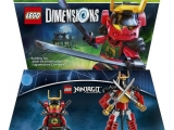 lego-dimension-fun-pack-ninjago-71216