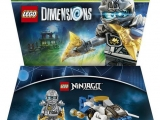 lego-dimension-fun-pack-ninjago-71217