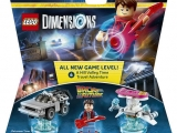 lego-dimension-level-pack-back-to-the-future-71201