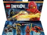 lego-dimension-level-pack-ninjago-71207