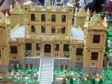 lego-fan-event-lisbon-2014-10