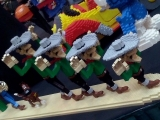 lego-fan-event-lisbon-2014-15