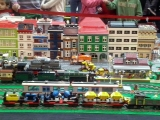 lego-fan-event-lisbon-2014-2